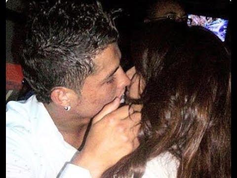 bipasha basu and cristiano ronaldo dating