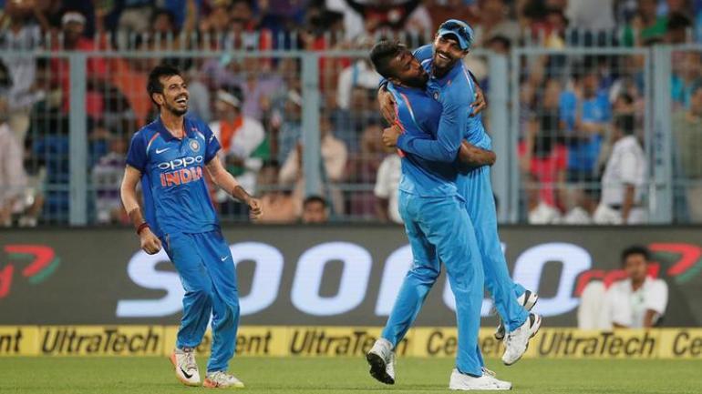 hardik and jadeja not to be in australia test series, indian cricket team news