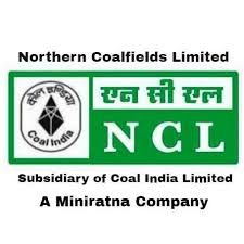 NCL Apprentice Recruitment 2020