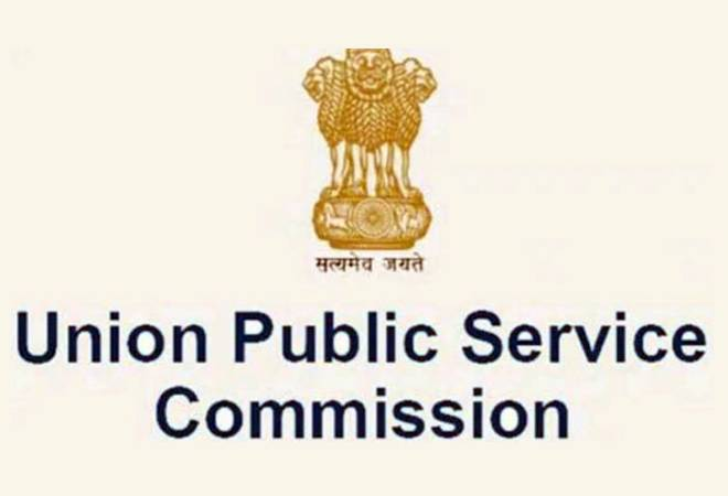 UPSC cicvil services exam 2019