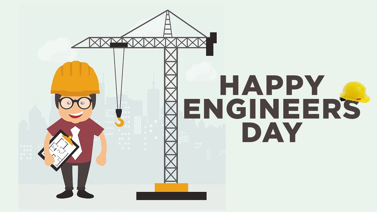 Engineers Day 2020
