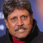 क्रिकेट की दुनिया के दिग्गज कपिल देव को दिल का दौरा ,हालत स्थिर