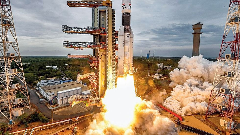 india rocket launch 2020