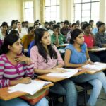 colleges reopen