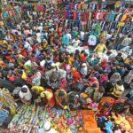 diwali market 2020