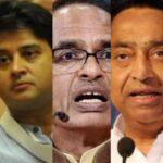Madhya pradesh bypoll elections
