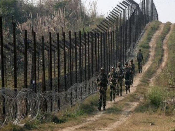 ceasefire violation in jammu and kashmir