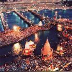 2021 में आयोजित होने जा रहा है कुंभ का मेला