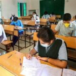 mp reopens schhols and colleges