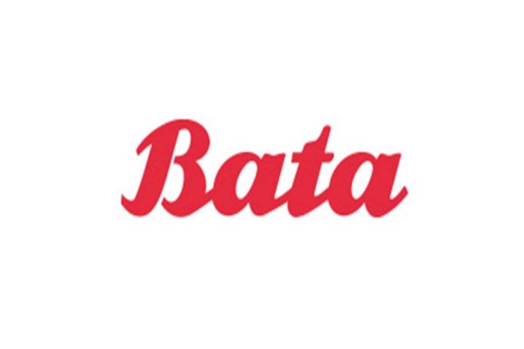 bata is not an indian brand