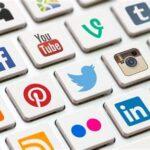 UK Government's Online harm Bill