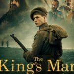 The King's Man: Matthew Vaughn Film premiere coming in 2021