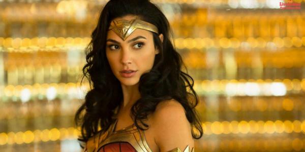 Wonder Woman 3 Release Date
