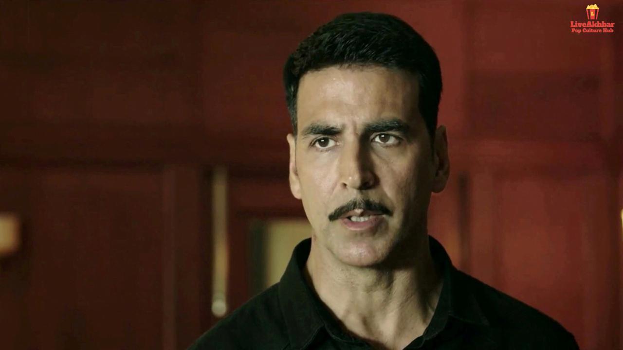 akshay kumar upcoming films release date