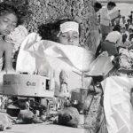 Bhopal Gas Tragedy 1984:औद्योगिक इतिहास का सबसे बड़ा हादसा