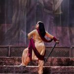 Bhumi Pednekar's movie Durgamati- The Myth