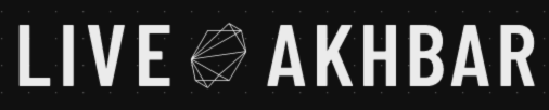 Live Akhbar