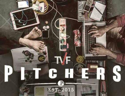 TVF Pitchers Season 2
