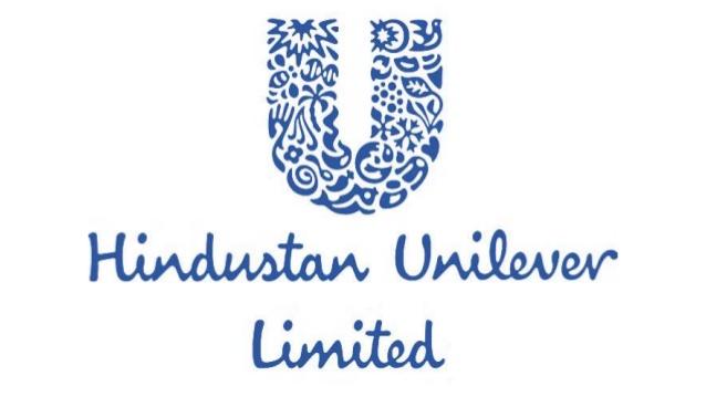 hindustan-unilever-limited-