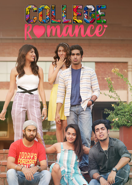 College Romance 2