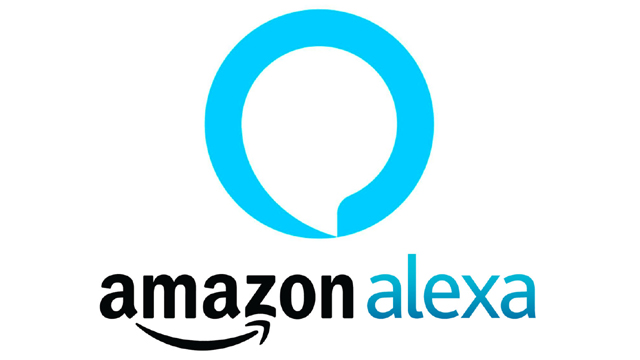 Can Alexa works without Wi-Fi