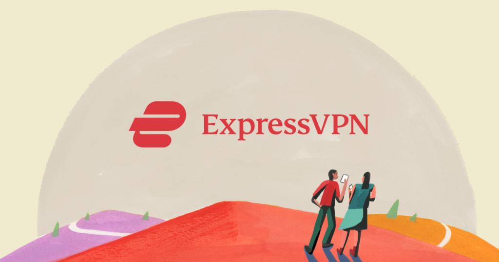 BEST VPN FOR CHROME EXTENSIONS