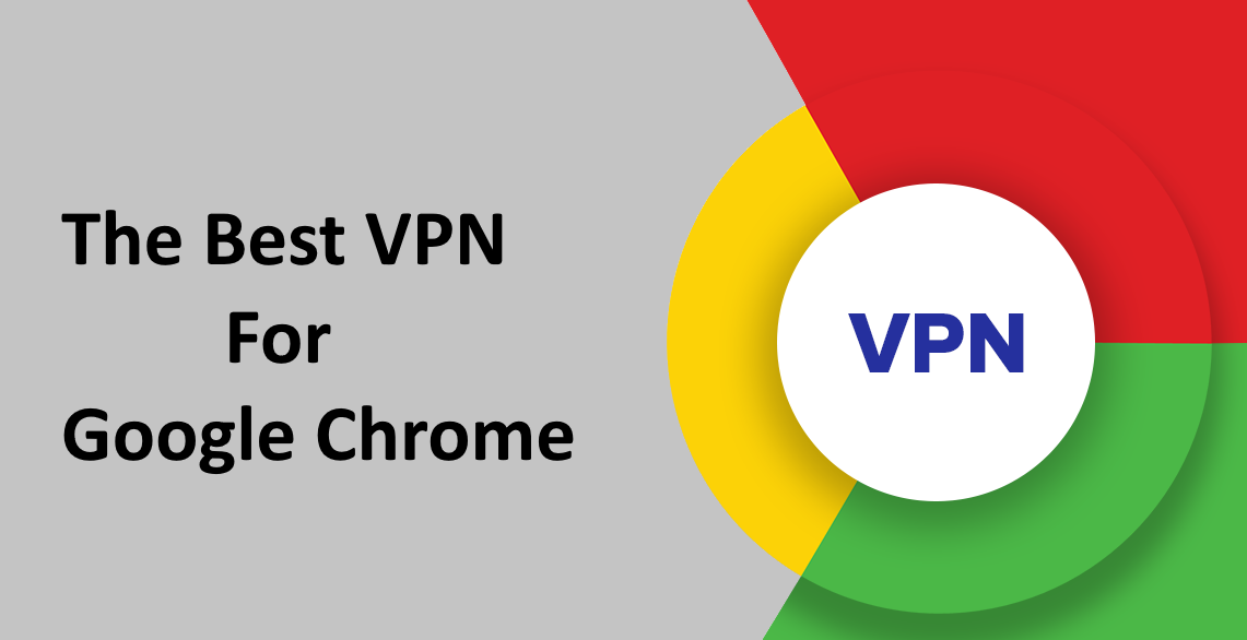 Best free VPN extensions for Chrome