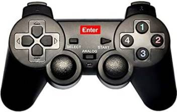 Best Gamepads Under Rs. 500 In India