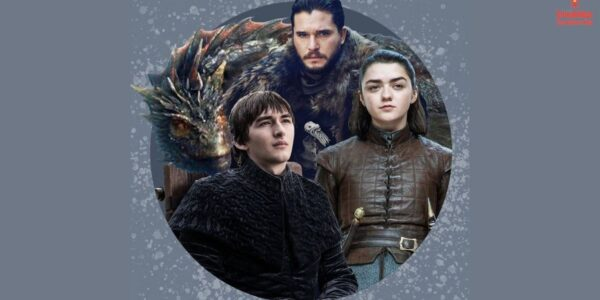 Game of Thrones Season 9 Release Date