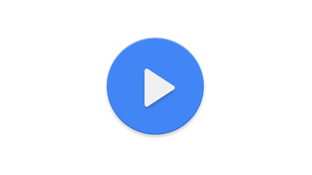 Best free movies app