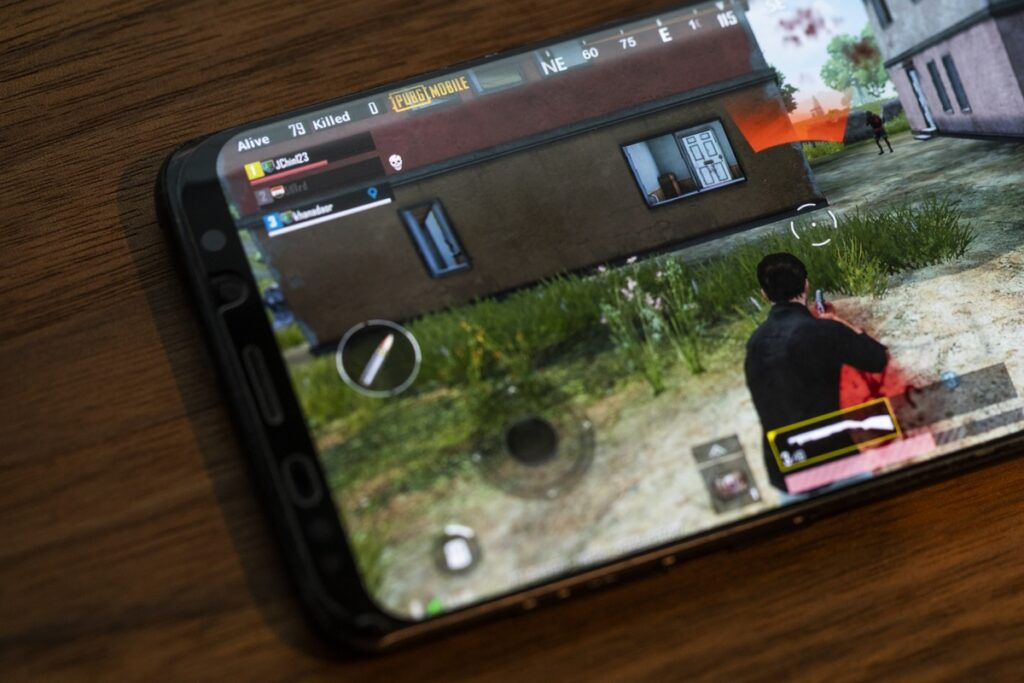 How to download pubg lite in India after ban