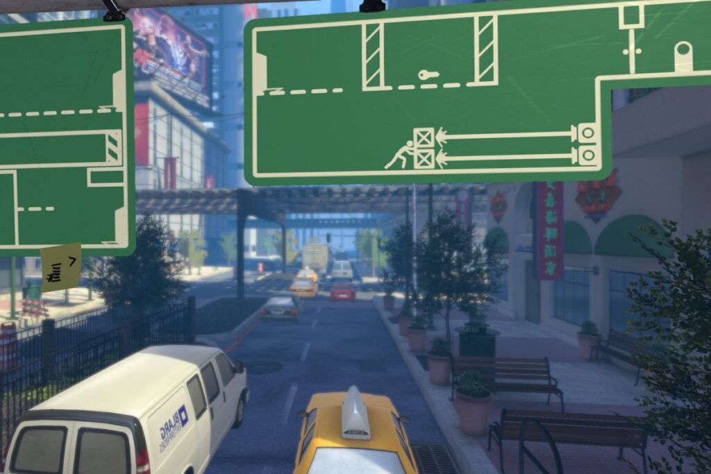 The Pedestrian best games to be launched in january 2021