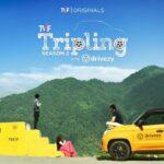 TVF Tripling Season 3