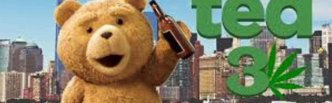 ted 3 release date