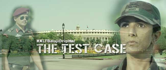 The Test Case season 2 release date
