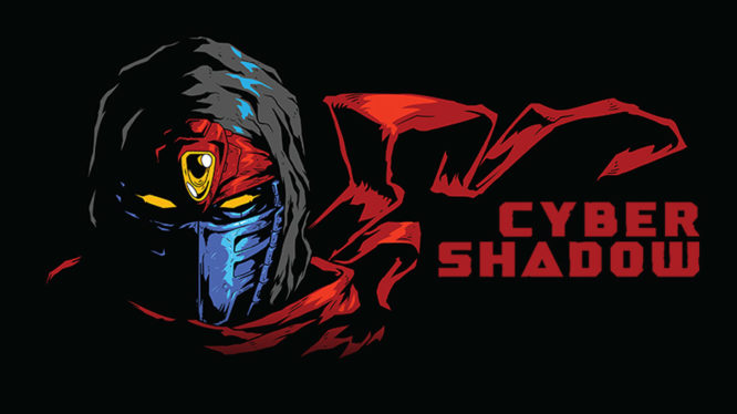Cyber Shadowbest games to be launched in january 2021