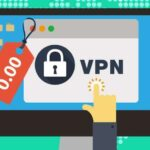 Free VPN Providers for Android phones