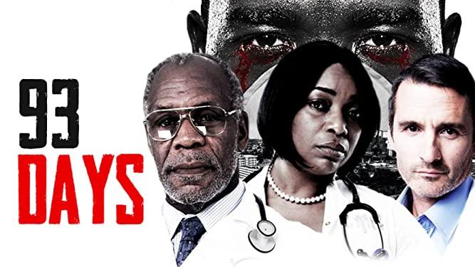 Best thrillers on Netflix