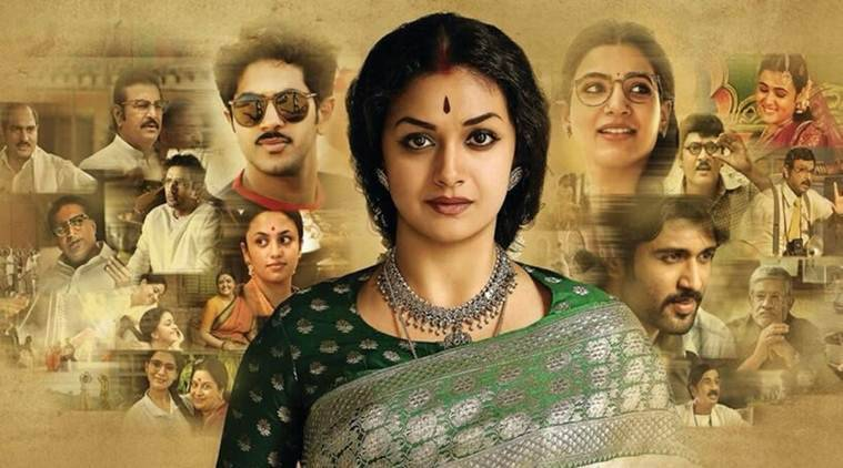 Best South Indian Movies On Amazon Prime