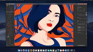 digital art apps