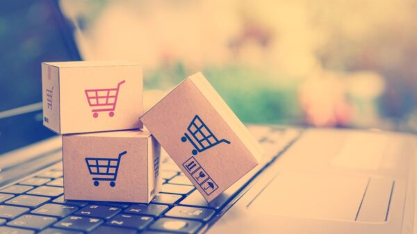 Best shopping apps in India