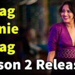 Bhaag Beanie Bhaag Season 2