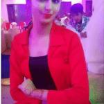 Tanisha Jain