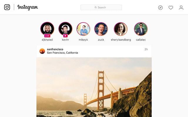 How To Download Instagram Stories