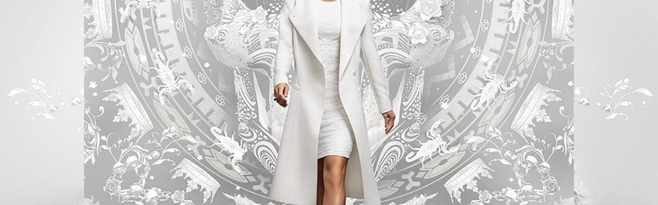 Queen Of South Season 6 Release Date