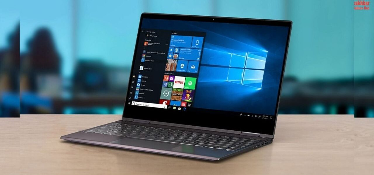 Steps to Allow Virtualization on Windows 10
