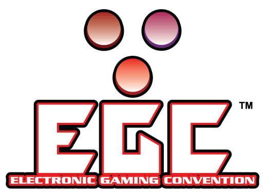 E-Sports Events