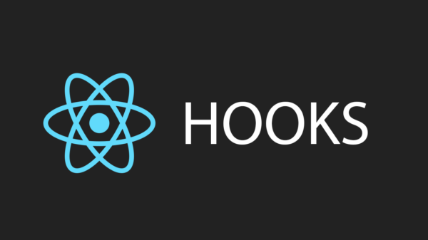 Why We Use Hooks In React