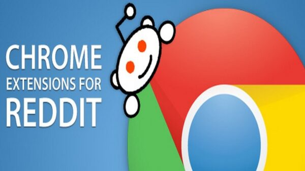 15 best chrome extensions reddit