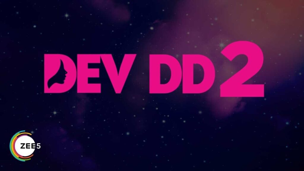 Dev DD Season 2